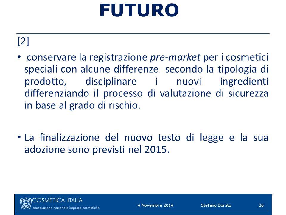 FUTURO [2]